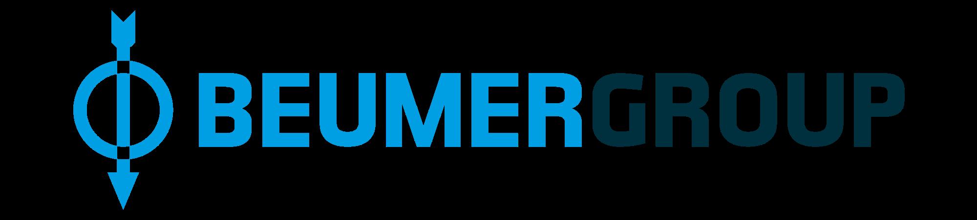 Beumer_Group_Logo