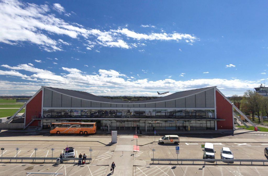 Außenaufnahme-Terminal_©-Allgäu-Airport-GmbH-Co.-KG_Fotograf_Stefan-Gruber