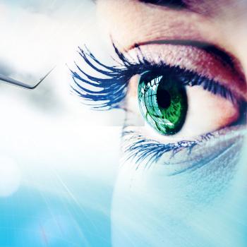 teaser biometric news